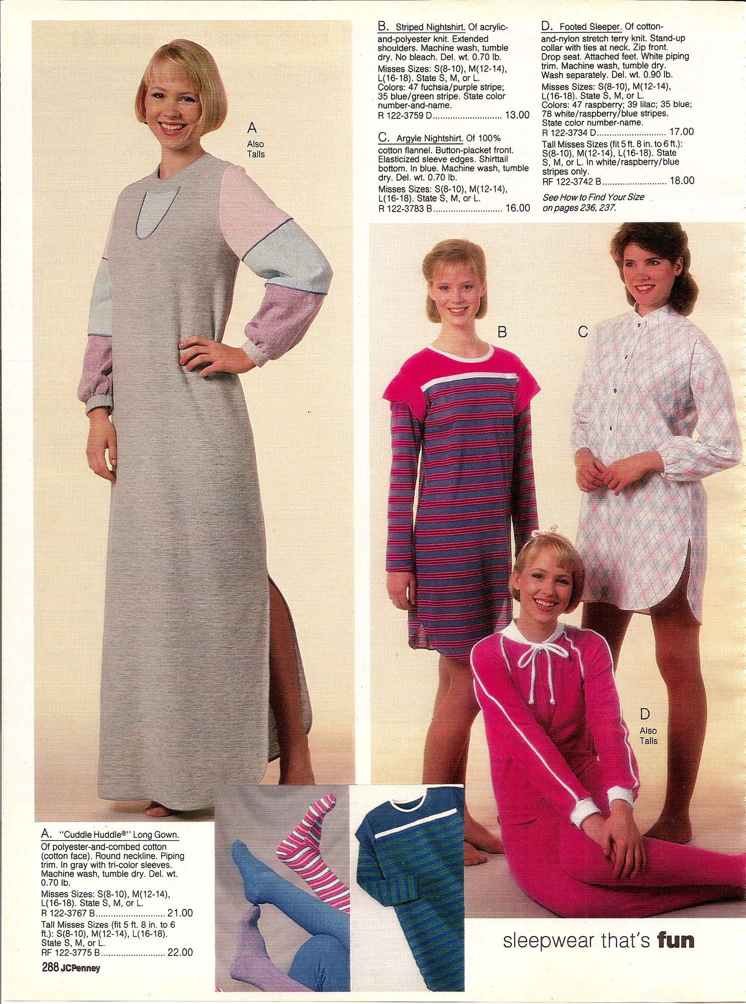 JC-Penney-Fall-Winter-1984-D.jpg