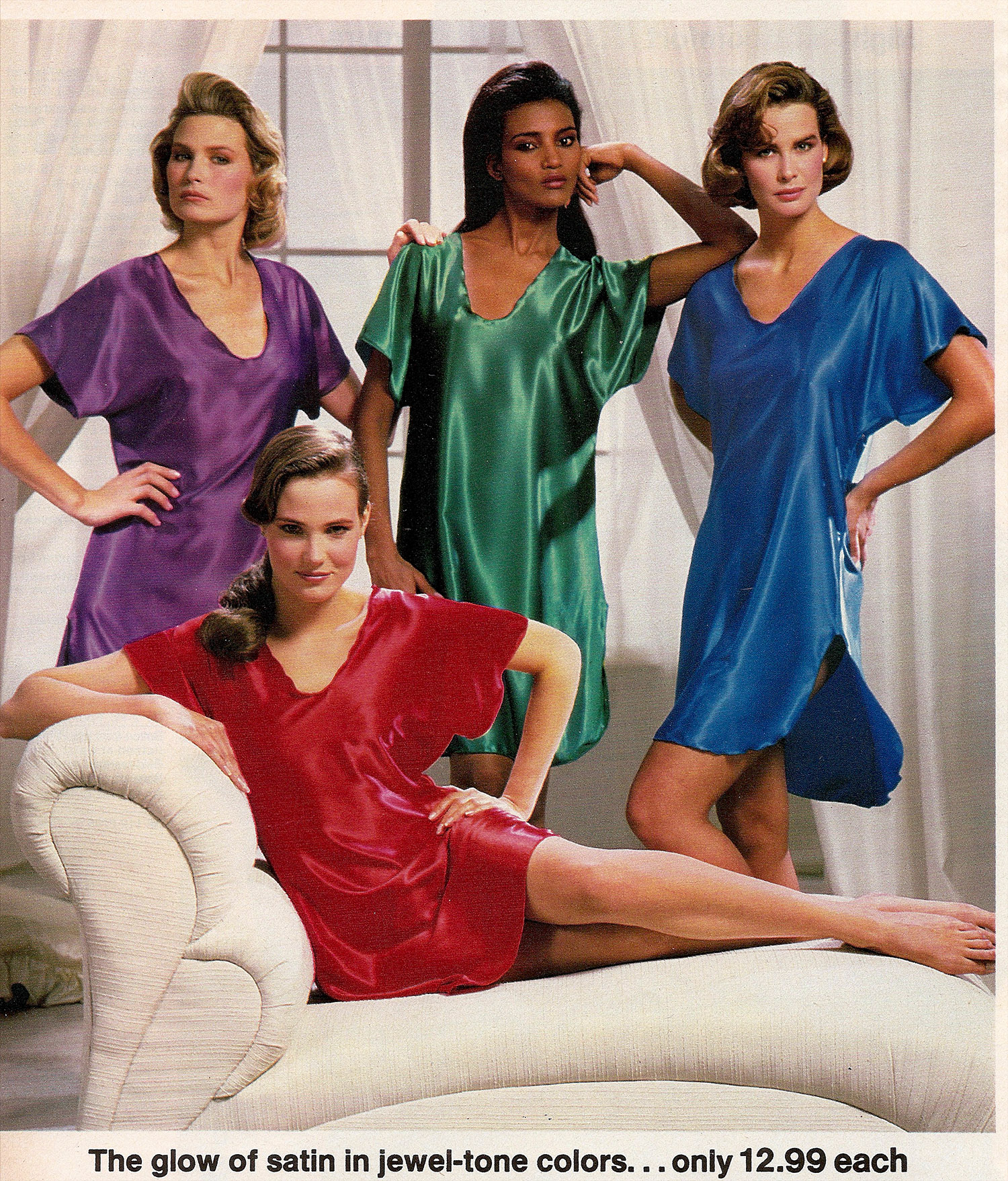 JC-Penney-Fall-Winter-1986-24.jpg