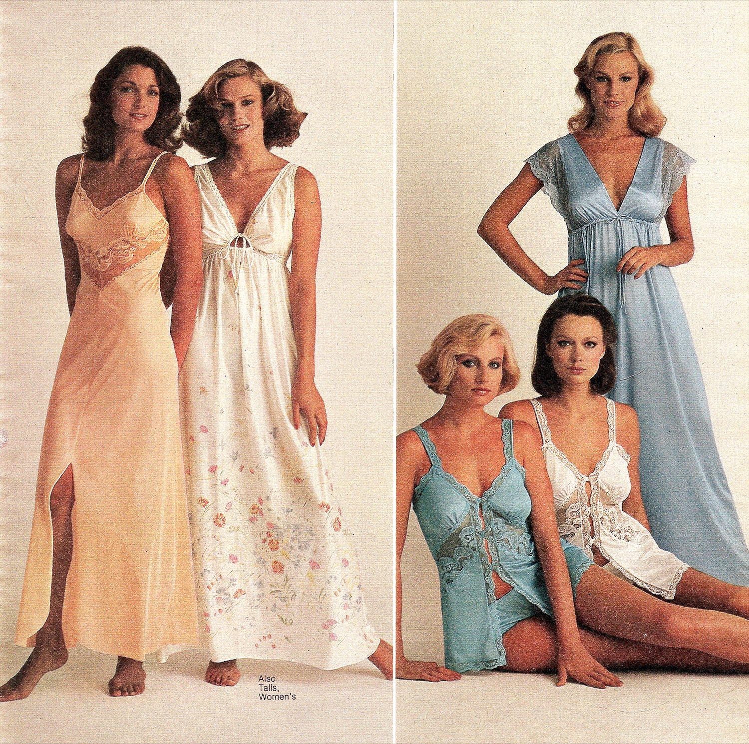 JC-Penney-Spring-and-Summer-1981-catalog.jpg