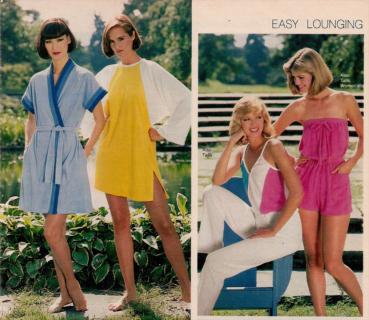 JC-Penney-Spring-and-Summer-1984-F.jpg