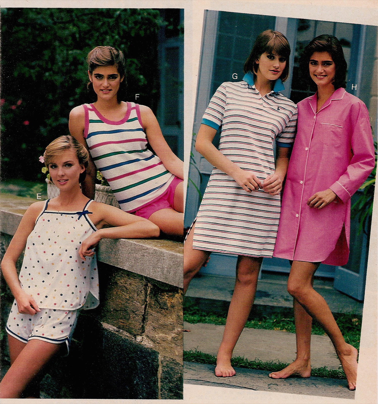 JC-Penney-Spring-and-Summer-1984-T.jpg