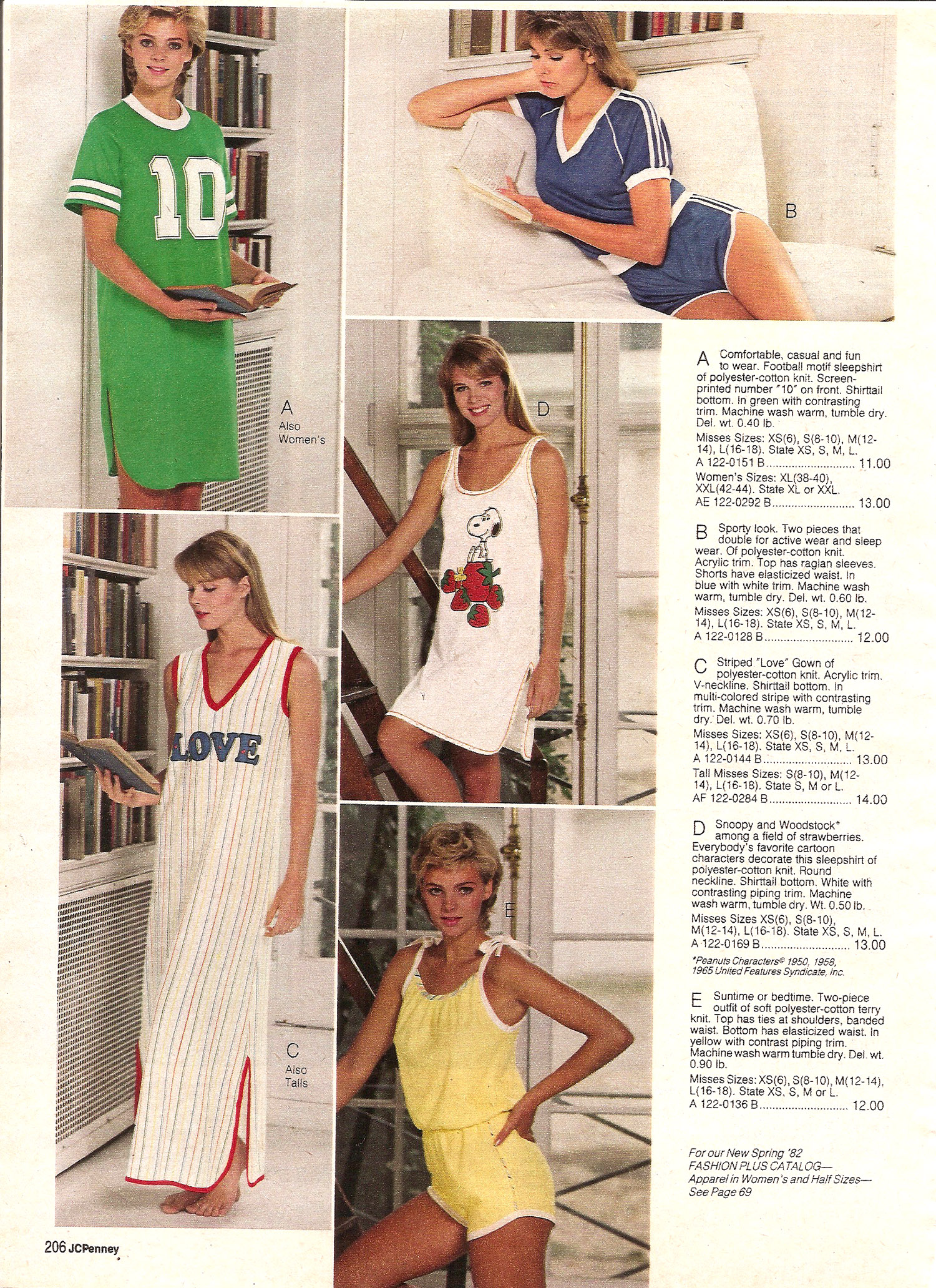 JC-Penney-Spring-Summer-1982.jpg