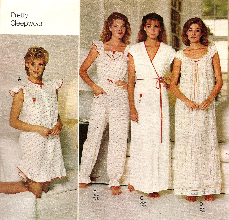 JC-Penney-Spring-Summer-1982-B.jpg