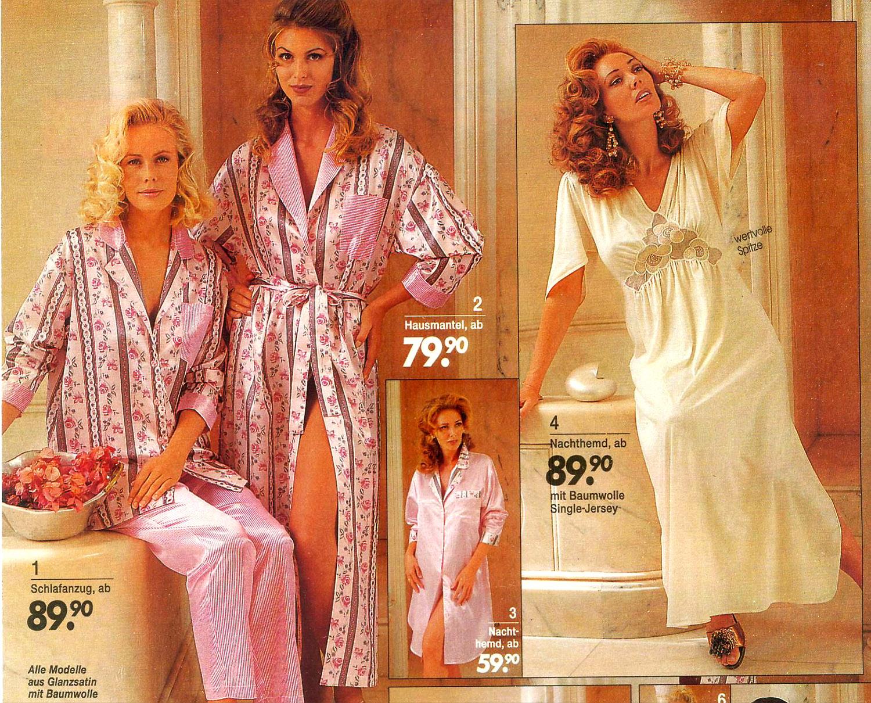 Klingel-catalog-1994.jpg