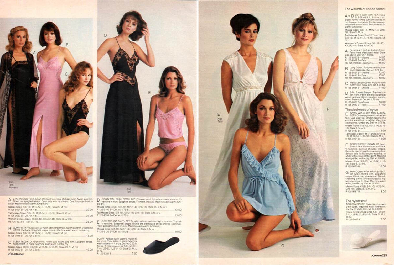 sleepwear-catalog-pages.jpg