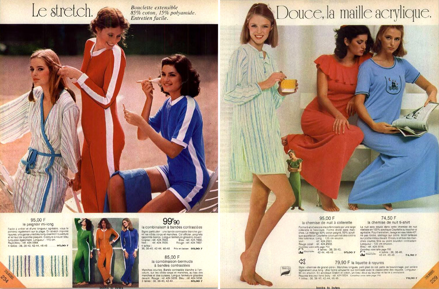 Suissess-catalog-spring-summer-1978-G.jpg