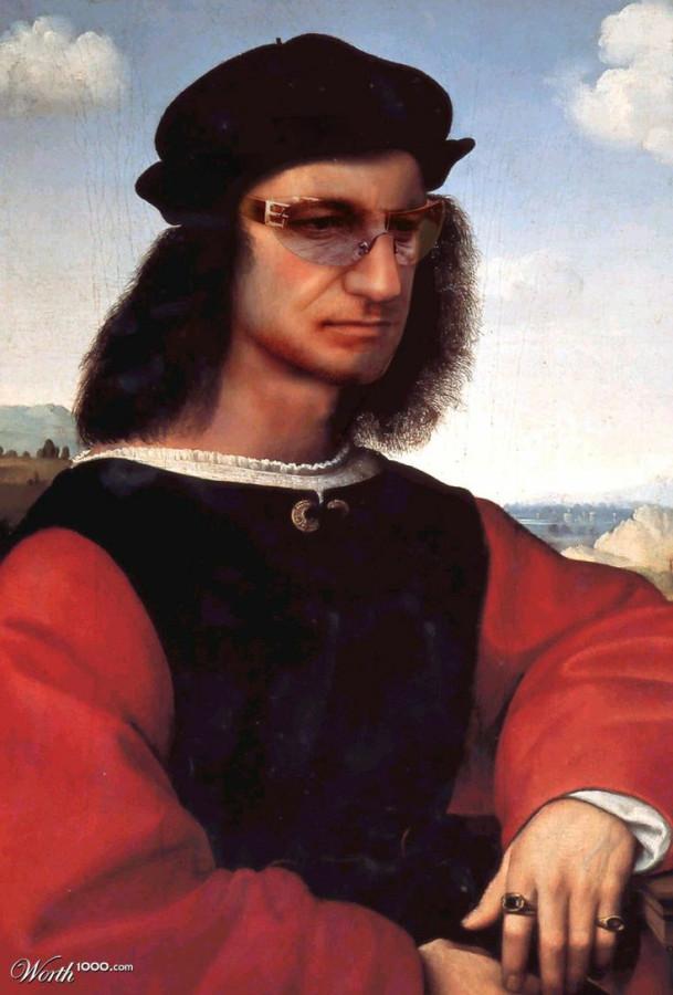 413de70eb56fdd8ca23d194ff563c467--italian-renaissance-renaissance-art.jpg