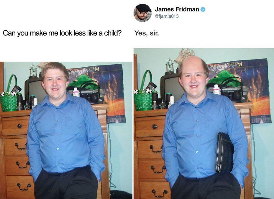 fridman_05.jpg
