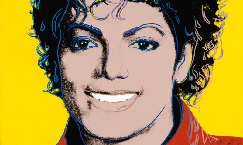 VF-MJ-Portraitgallery-e1505996897741.jpg