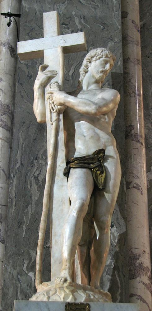 501px-Michelangelo-Christ.jpg
