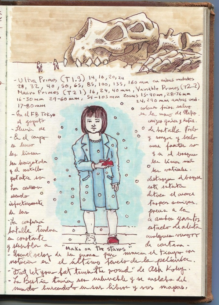 guillermo-del-toro-page-from-notebook-5-leather-bound-notebook-ink-on-paper-8-x-10-x-1-12-in-co.jpg