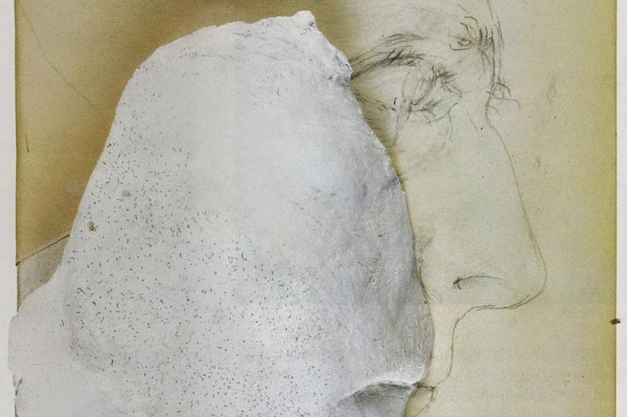 Duchamp-With-my-tongue-in-my-cheekX (1).jpg