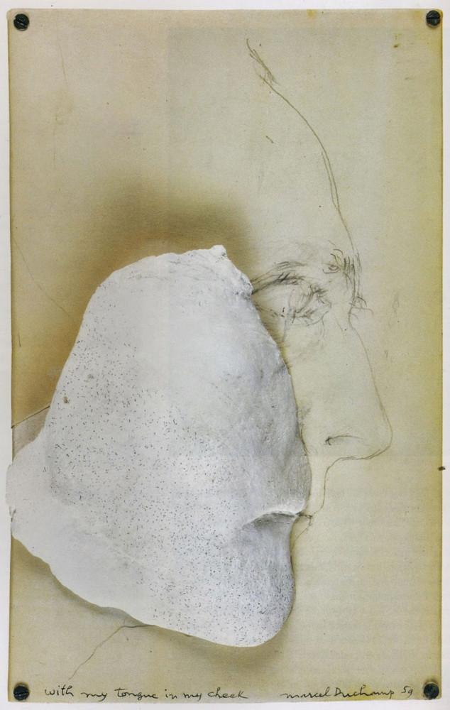 Duchamp-With-my-tongue-in-my-cheekX.jpg