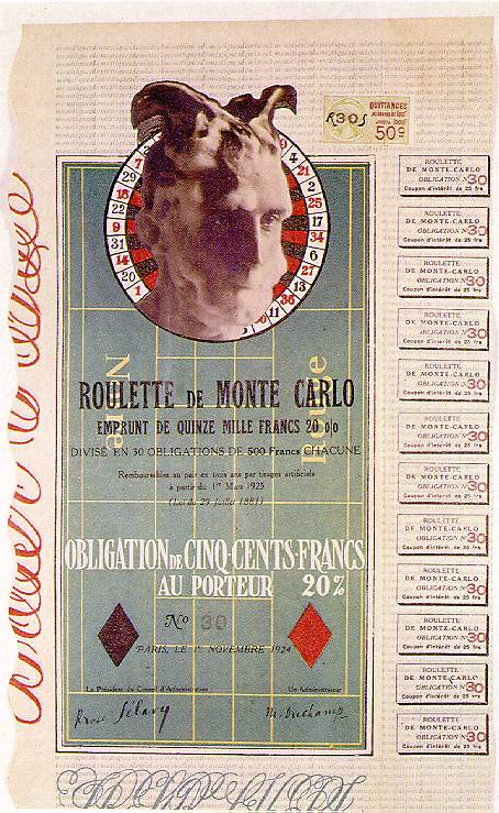 1319376410_duchamp-monte-carlo-bond-1924-photo-collage-with-photograp-www.nevsepic.com.ua.jpg
