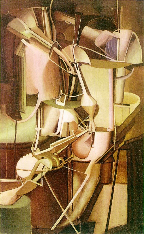 1319376438_duchamp-bride-1912-89.5x55-cm-philadelphia-museum-of-art-www.nevsepic.com.ua.jpg