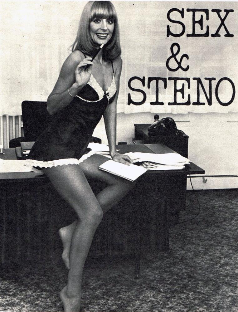 1975-secretary.jpg