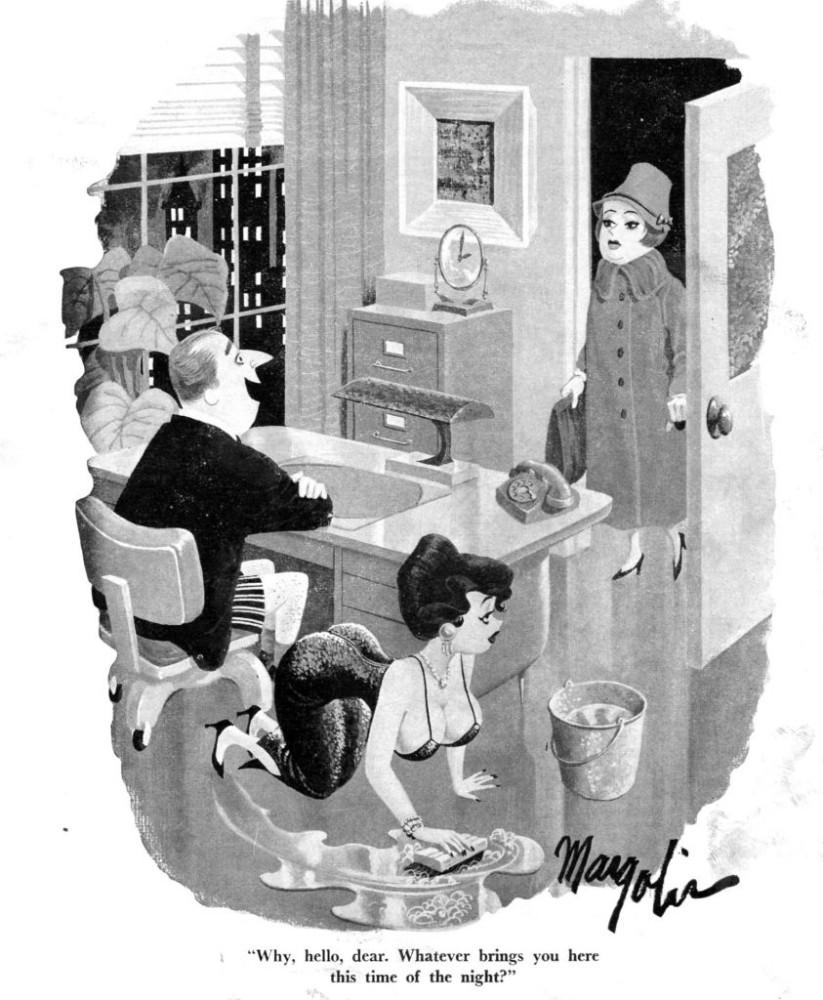 secretary-comic-vintage-843x1024.jpg