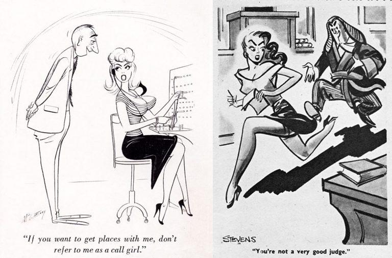 secretary-vintage-comic-768x506.jpg