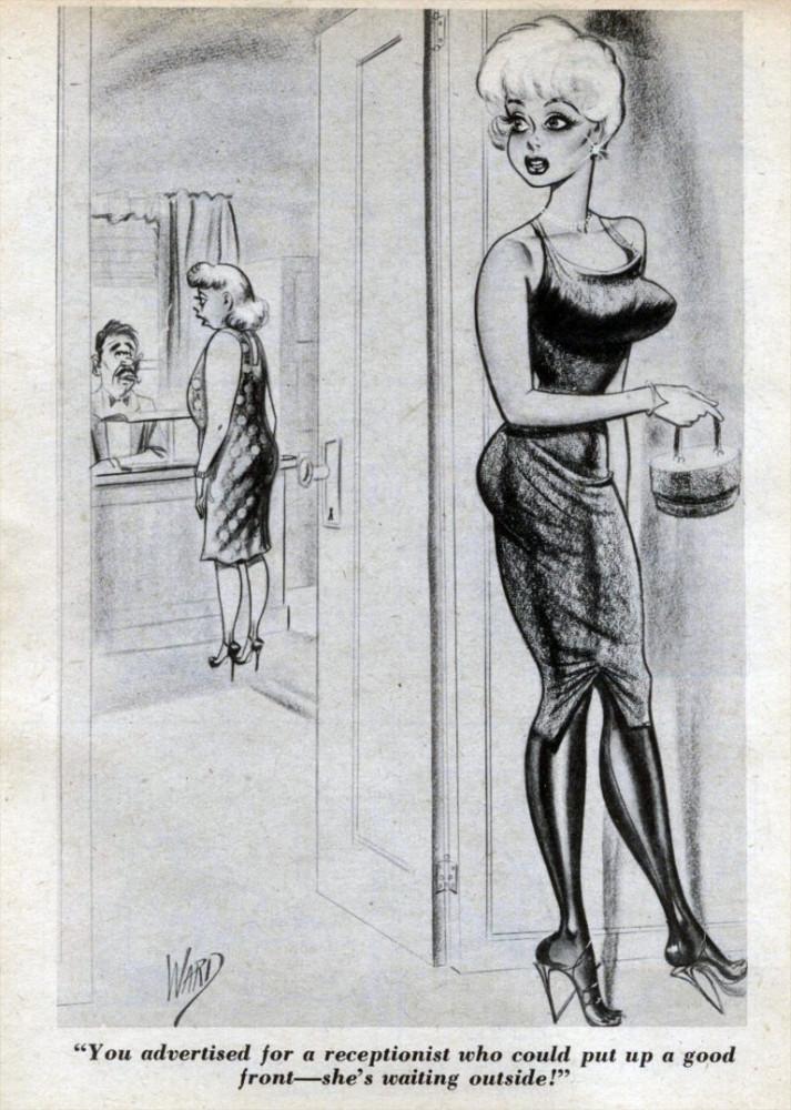 vintage-receptionist-humor-768x1077.jpg