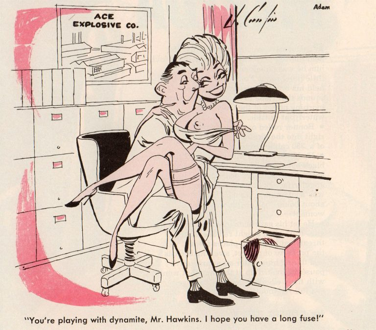 vintage-secretary-comic-768x674.jpg