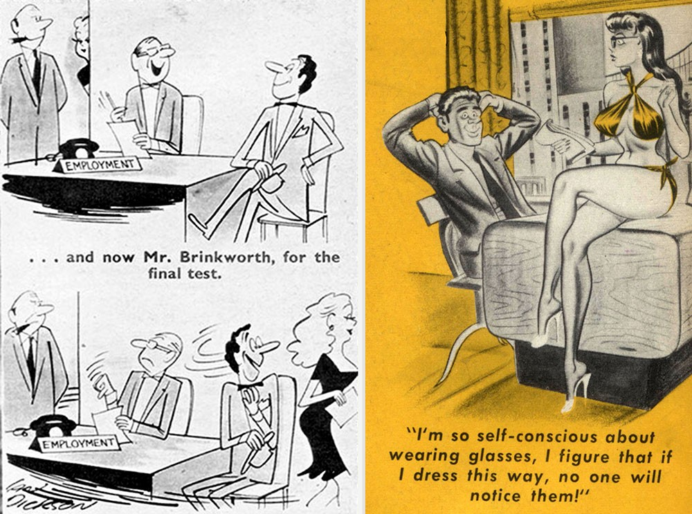 vintage-secretary-humor.jpg