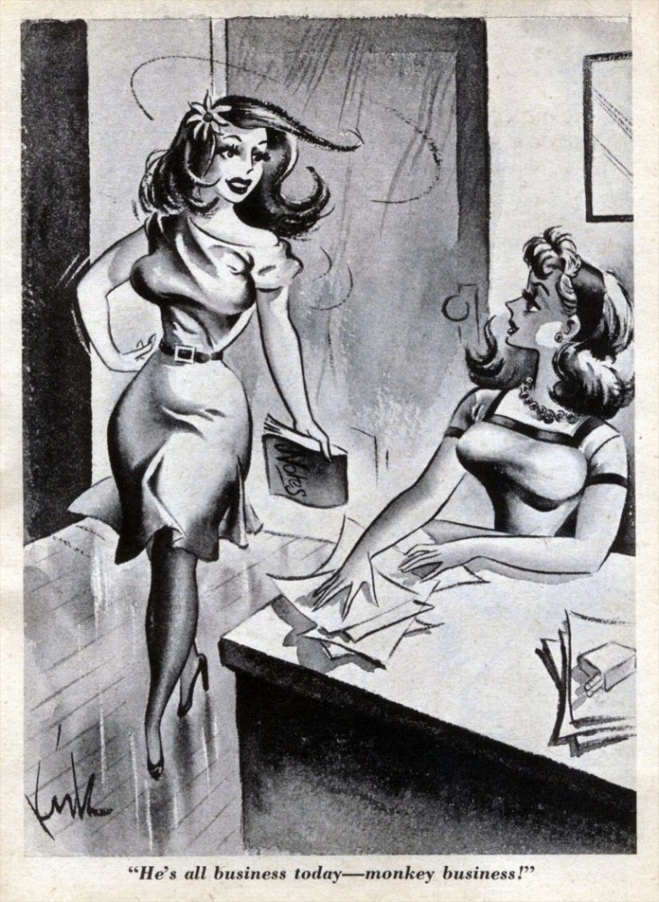 vintage-secretary-humor-comic-768x1050.jpg