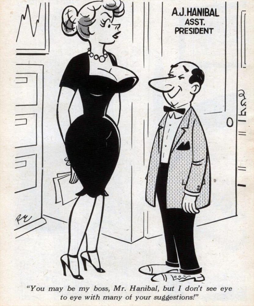 vintage-secretary-humor-comics-851x1024.jpg