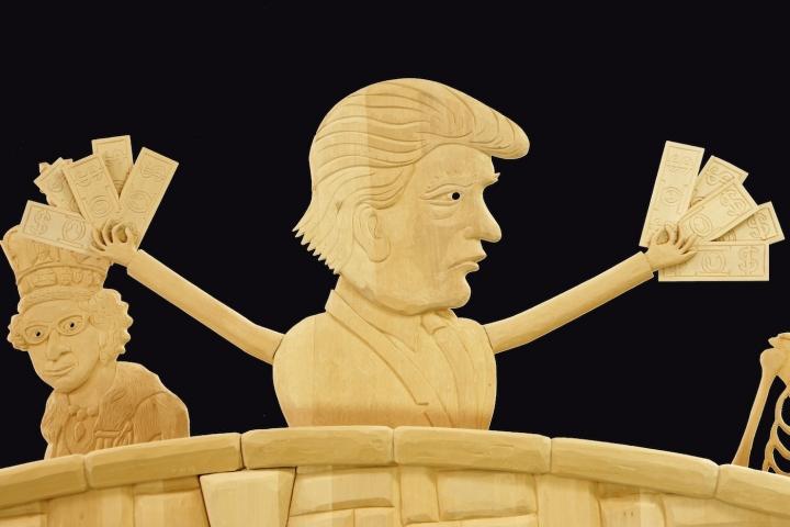 The-Donald-720x480.jpg