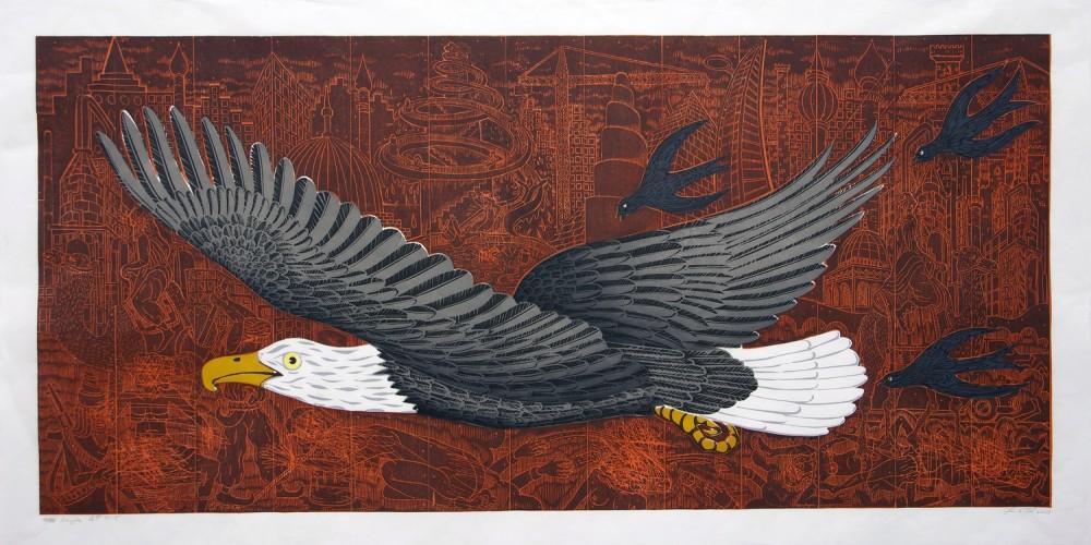 War+Eagle,+2012+HR.jpg