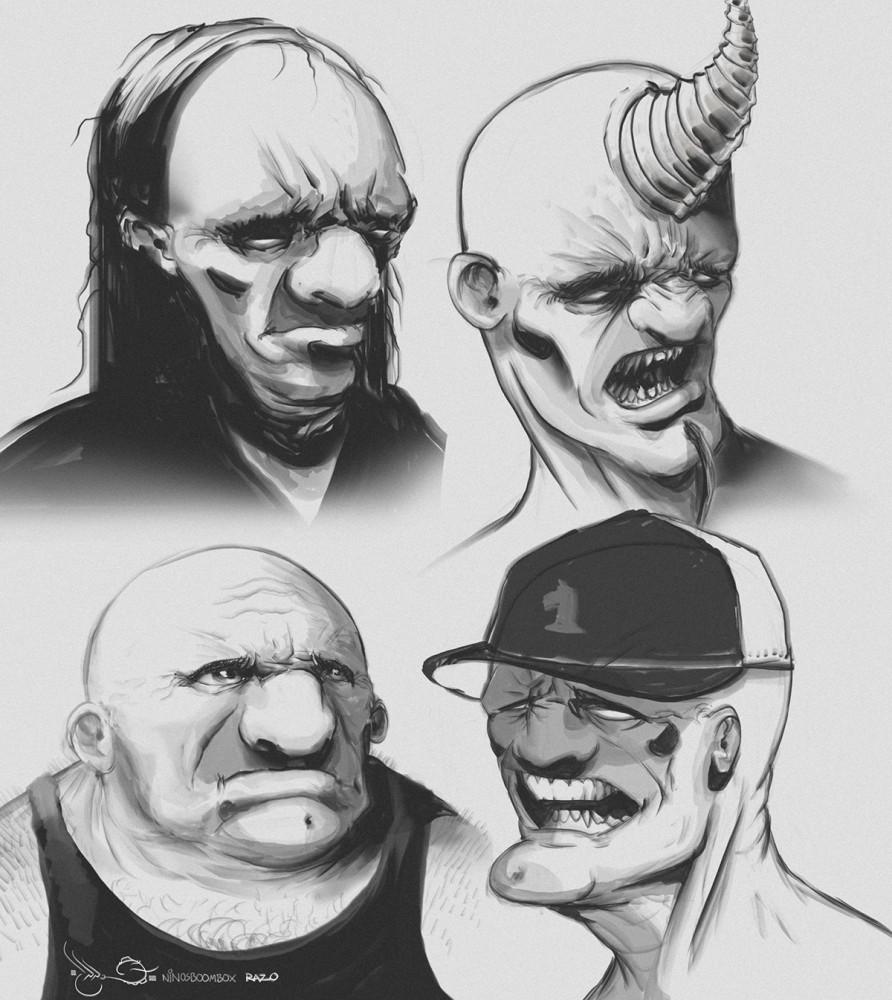 patrick-ninosboombox-razo-sketches-2-flatt.jpg