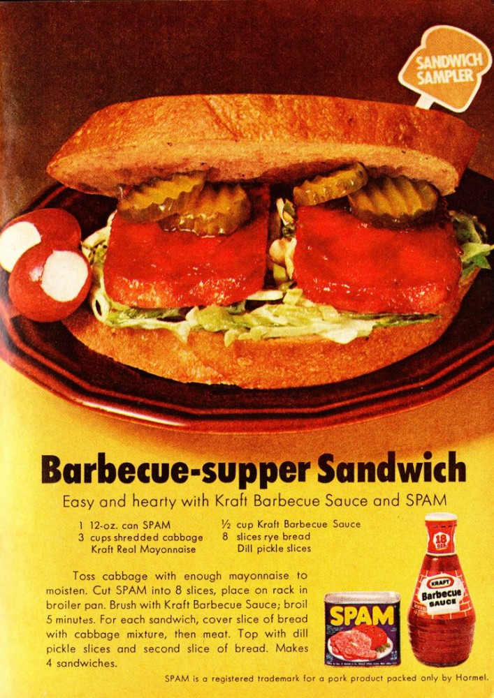 spam-sandwich-768x1086.jpg
