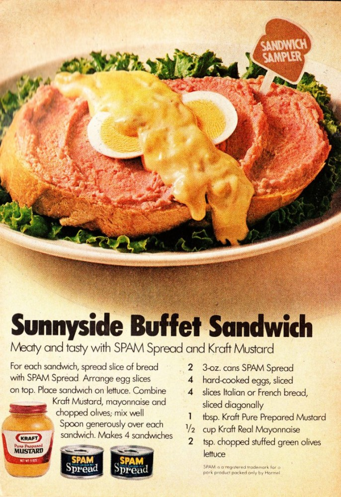 SPAM-sandwich-with-mustard-768x1118.jpg