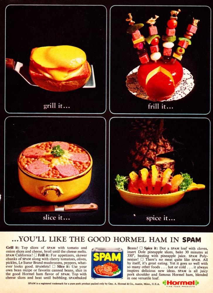 spam-vintage-ad-768x1056.jpg