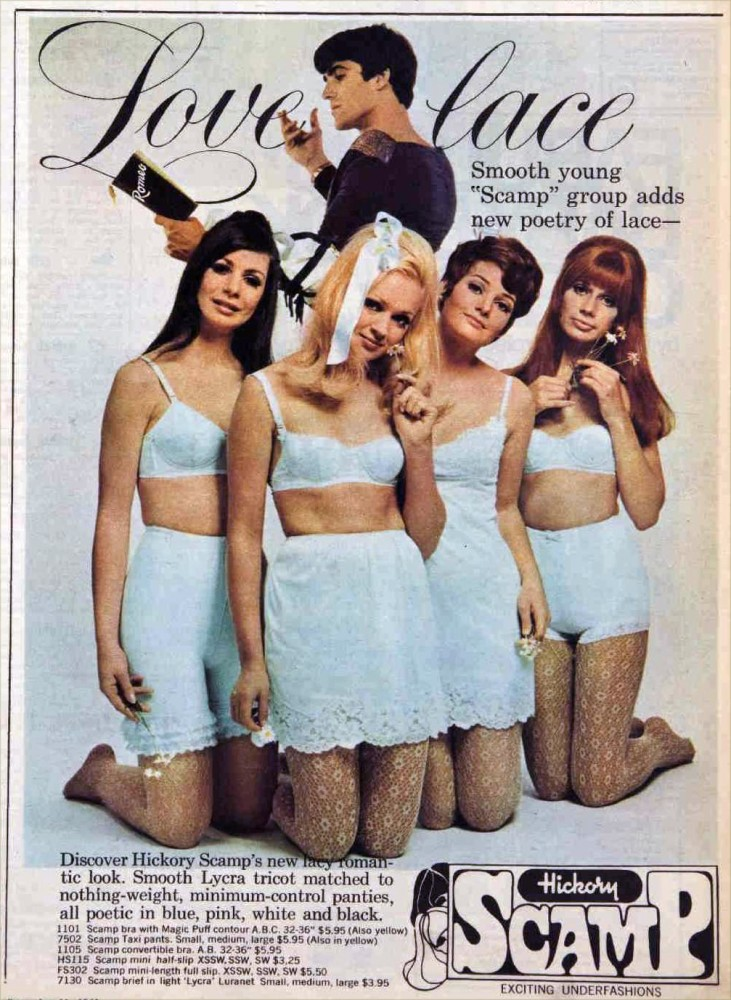 1968-Australia-Scamp-ad.jpg