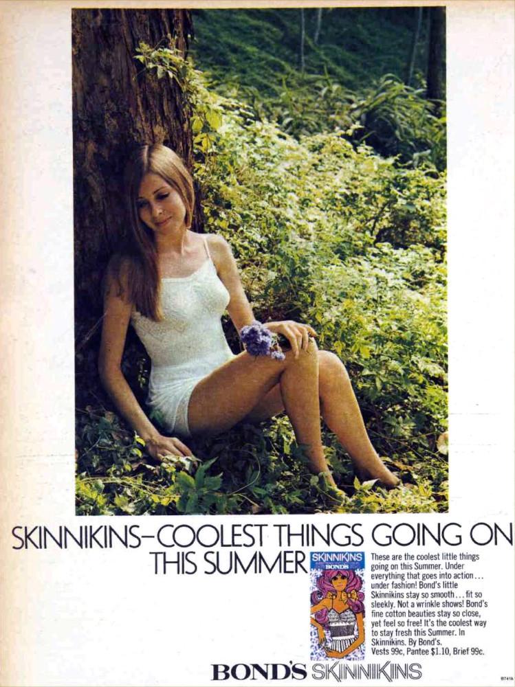1968-Australia-skinnikins-ad.jpg