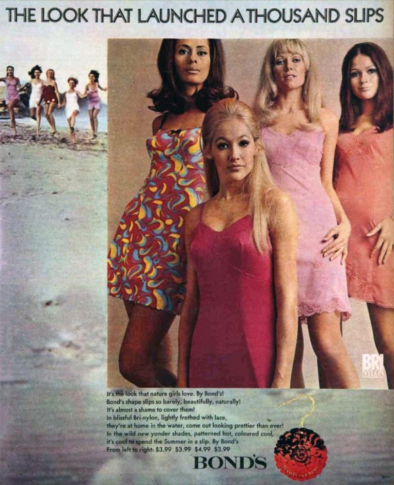 1968-Australia-slip-advert-833x1024.jpg