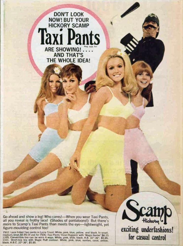 1968-Australia-undergarment-ad.jpg