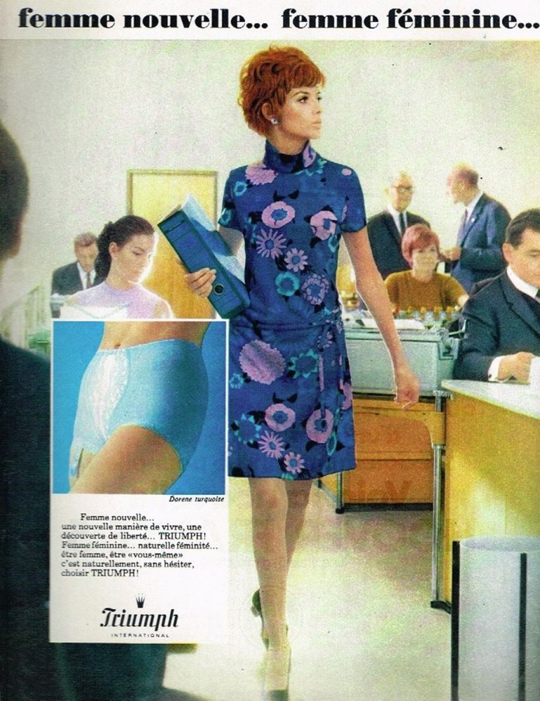 1968-French-advert-panties.jpg