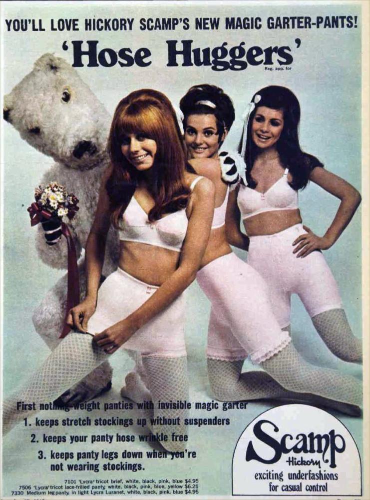 1968-hose-huggers-ad.jpg