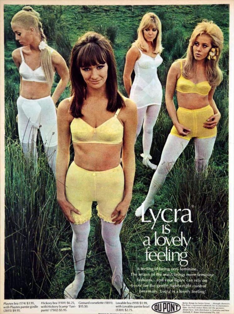 1968-Lycra-ad-768x1029.jpg
