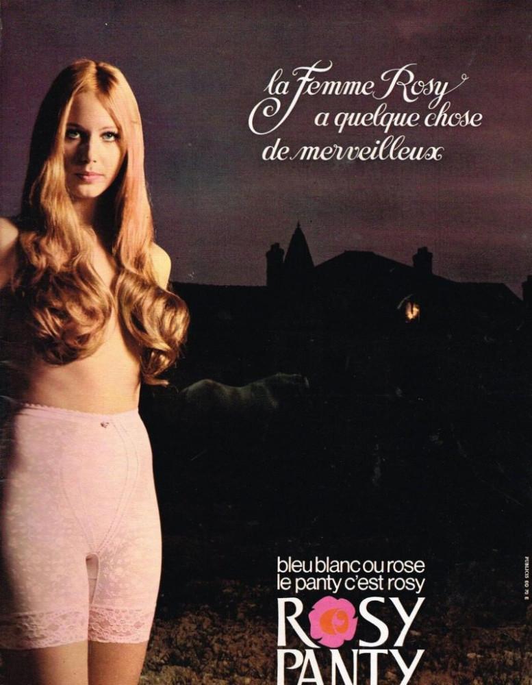 1968-rosy-panty-ad-796x1024.jpg
