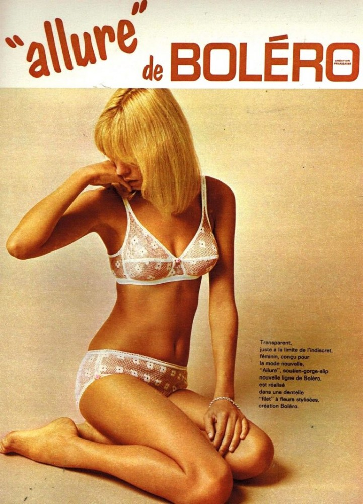 1969-1-1-768x1064.jpg