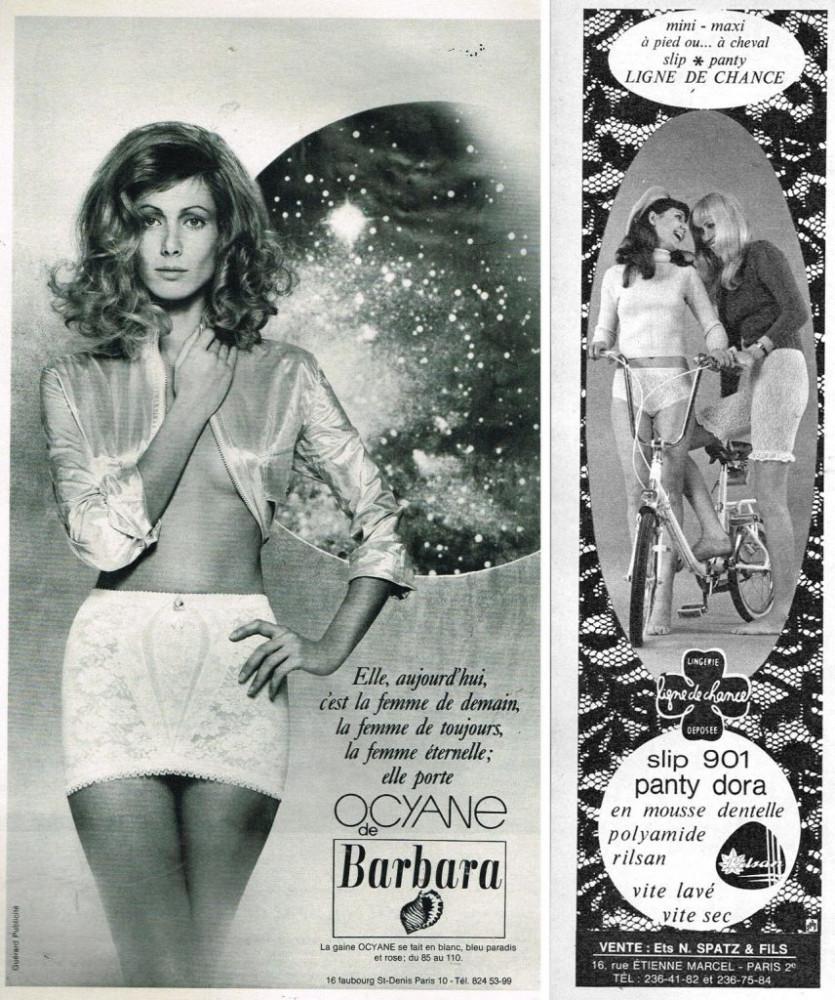 1969-La-Gaine-ocyane-de-Barbara-856x1024.jpg