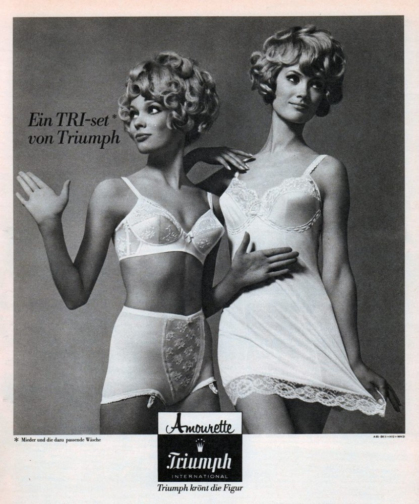 May-1965-Neue-Illustrierte-triumph-undergarments-851x1024.jpg