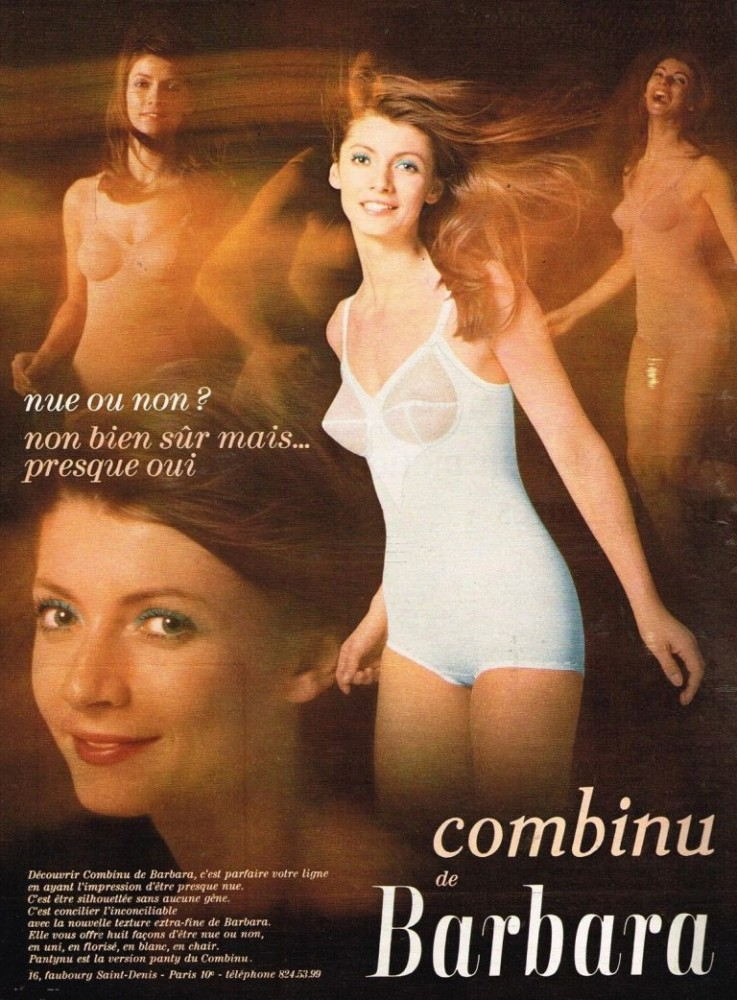 Publicité-Advertising-1969-Lingerie-sous-vetement-combinu-de-Barbara-768x1042.jpg