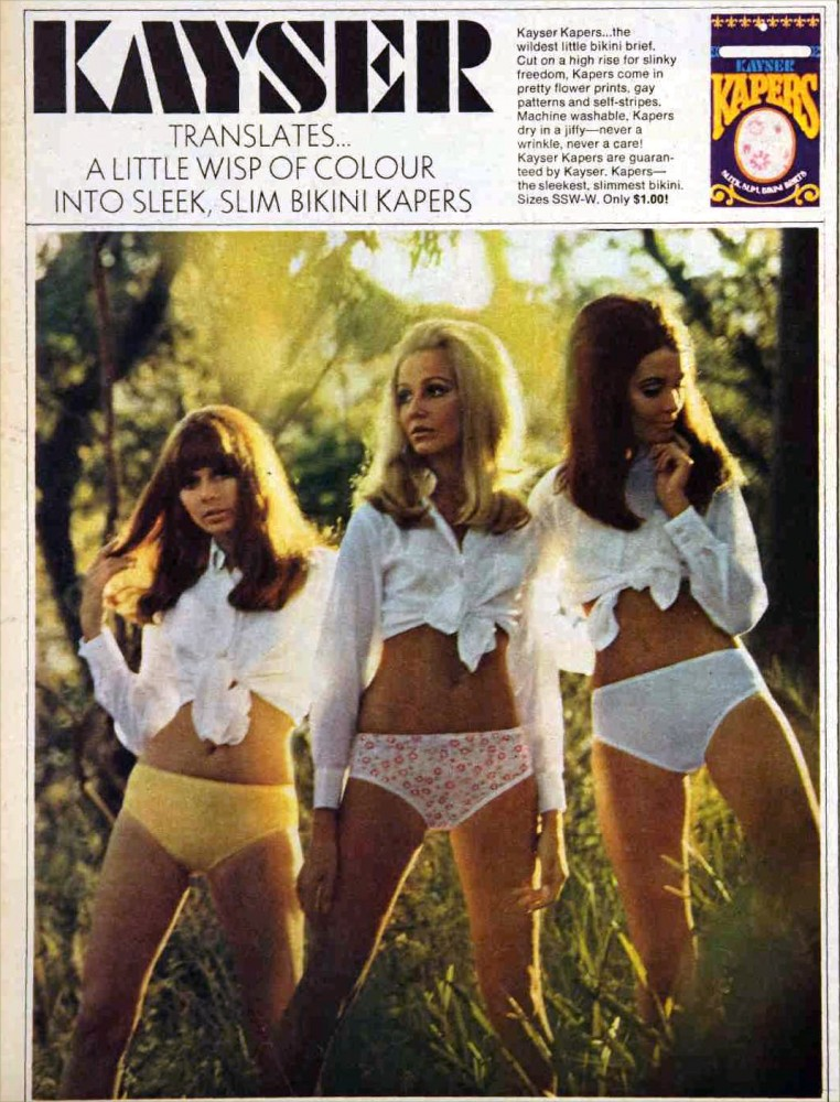 The_Australian_Womens_Weekly_04_09_1968-undergarments-ad.jpg