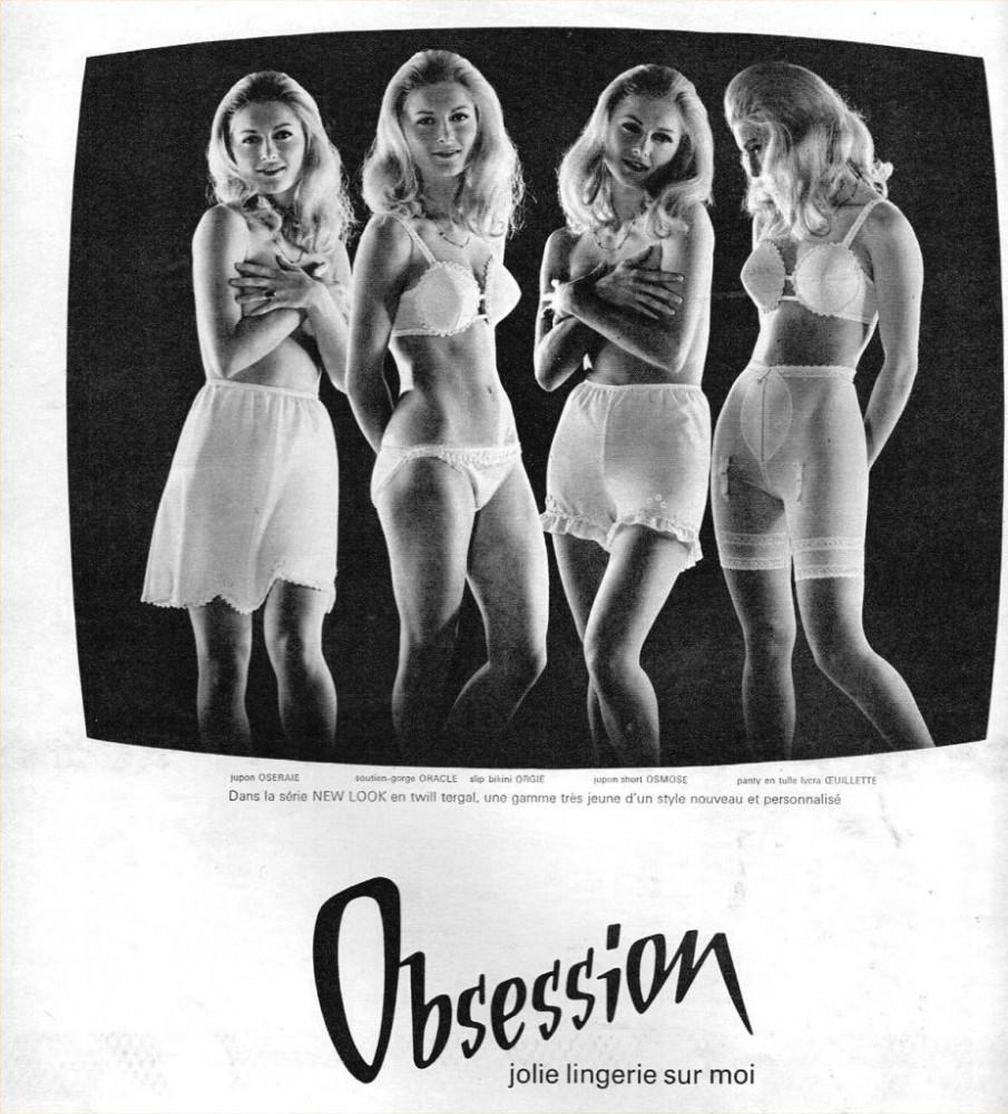 vintage-lingerie-ad-927x1024.jpg