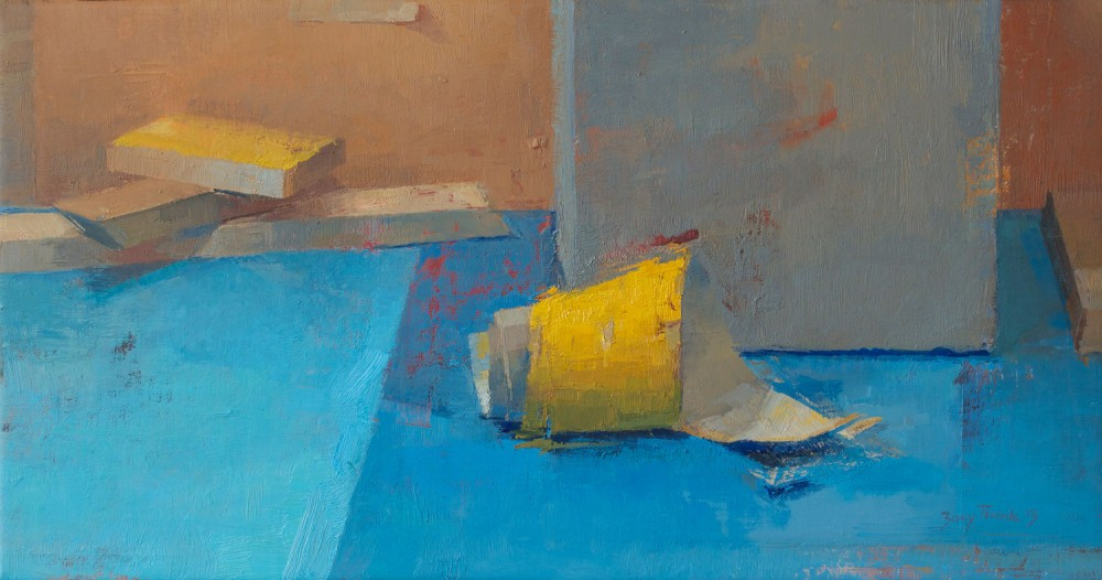 Zoey-Frank-Blue-and-Yellow.jpg