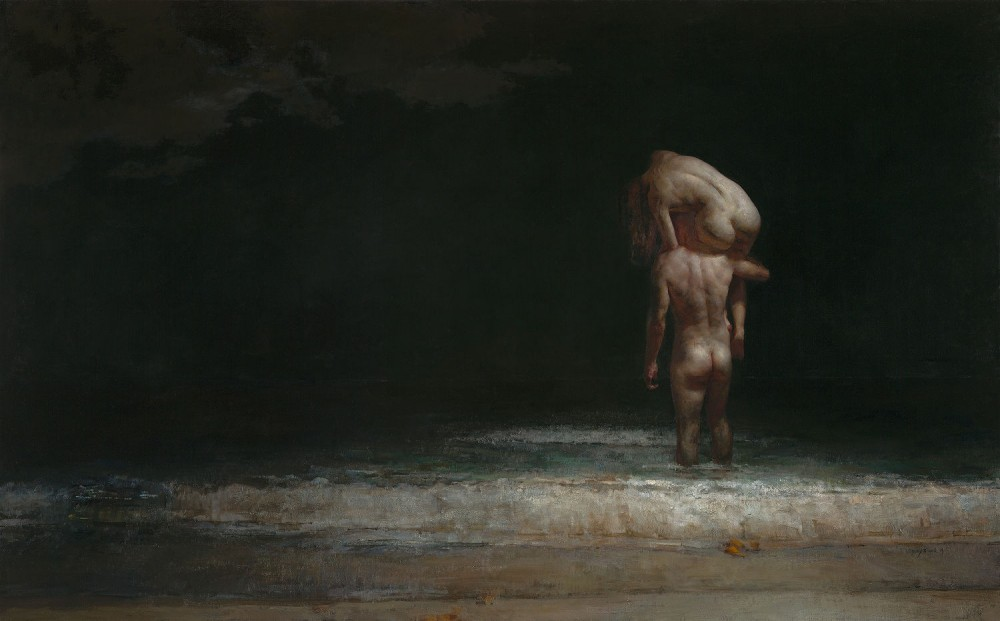 Zoey-Frank-Night-Swimmers.jpg