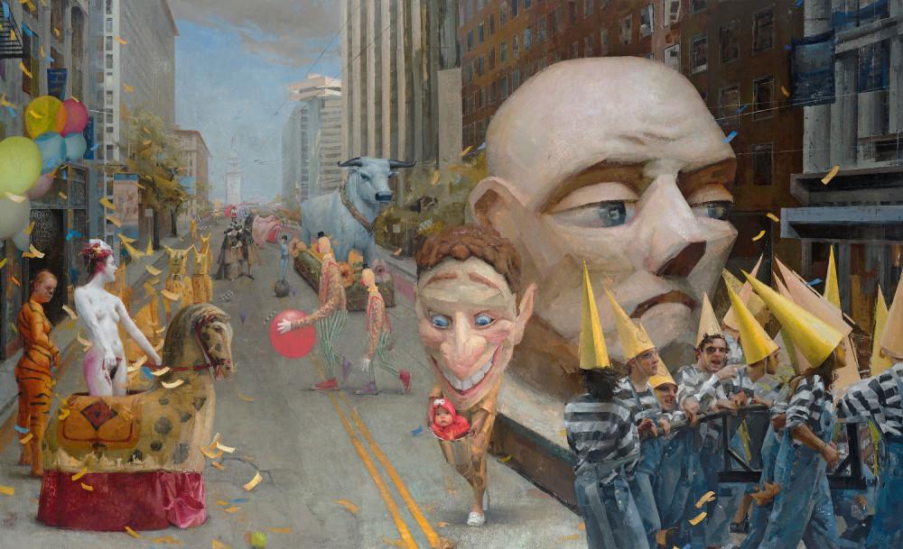 Zoey-Frank-Parade.jpg